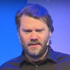 Valve Loses VR Ambassador