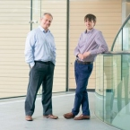 Ultrahaptics Gets £17.9M Investment