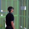 British Universities' Pioneering Work In Construction AR