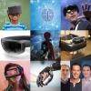 VR Web Roundup: 9th May