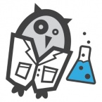 Google Acquires Owlchemy Labs
