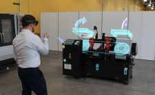 First MR Smart Instruction Creation Platform Launches For HoloLens