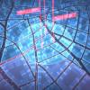 Virtual World Sim Co Gets $500m Funding