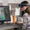 Win $100,000 For Your HoloLens Idea