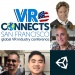Meet the Keynotes Of VR Connects San Francisco 2017