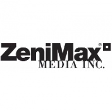 Now ZeniMax Sues Samsung