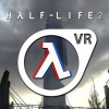 Half-Life 2 VR Gets The Greenlight
