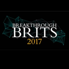 Are You A Breakthrough Brit?