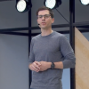 Google Announces Standalone VR At I/O 17