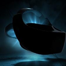 Vive's Standalone Daydream Headset