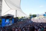 Google I/O 17 Report