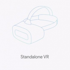 Standalone Headsets To Drive VR Adoption