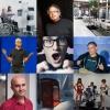 VR Web Roundup: 23rd May