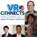 Learn Best Business Practices From VR Experts