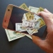 Mobile AR To Top A Billion Users And $60 Billion By 2021