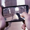 The Mobile AR Platform War