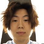 Speaker Profile: SJ Kim, VR & FUN