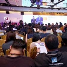 Vive To Get WiGig Wireless VR
