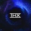 THX Launches Smartglass Certification