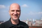 Speaker Profile: Clemens Wangerin, vTime