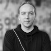 Speaker Profile: Steffen Römer, Applanga