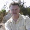 Speaker Profile: Neil Trevett, The Khronos Group