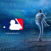 Intel Brings Baseball To VR