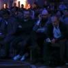 London VR Dev Competition