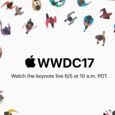 Will Apple Reveal AR Hardware Today?