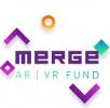 $1 Million VR Developer Fund Launched