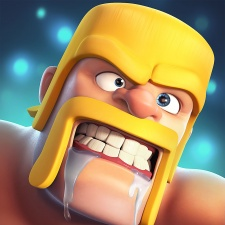 Clash Of Clans Gets AR Experience