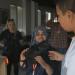 Oculus Putting Rift In California Libraries
