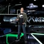 Xbox At E3: Where Was VR?