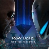 Raw Data Gets September Launch