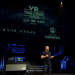 VR Up Front In The PC Gaming Show Pre-Show From E3 [UPDATE]