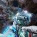 Farpoint DLC Lands 27th June