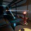 CCP's V-Sport Title Hits PS VR First