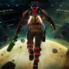 E3: Ubisoft Reveals New Sci Fi Combat Game