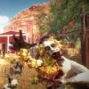 E3: Aiming For Arizona Sunshine