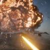 E3: New Ace Combat 7 Trailer