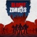 E3: Bloody Zombies Gameplay Trailer