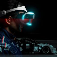 E3: Gran Turismo Sport Release Window Announced