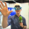 Show Report: VR and AR World, London