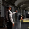 Enjoy Rémy Martin In Mixed Reality