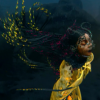 Bjork VR Wins Cannes Grand Prix