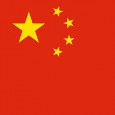 VR subject to state regulation in China