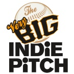 The Very Big Indie Pitch @ Pocket Gamer Connects London 2018