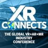 Up To $400 Discount For XR Connects Helsinki Ends Midnight