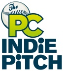The PC Indie Pitch at The Big Indie Fest in Vienna 2018