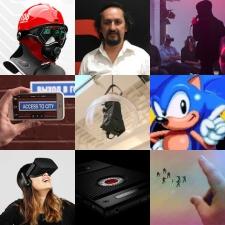 VR Web Roundup: 11th July